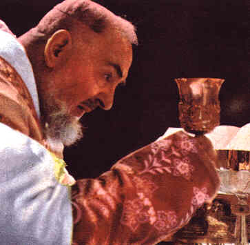 The Solemnity of the Most Holy Body and Blood of Christ