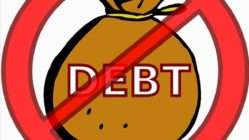 debt cancellation