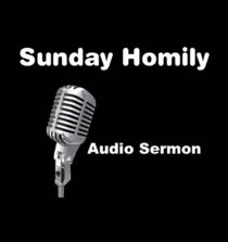 Audio Sermon