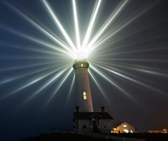 Lights Are Us